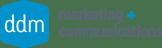 ddm_marcom_color_solid_logo_RGB[6][1]